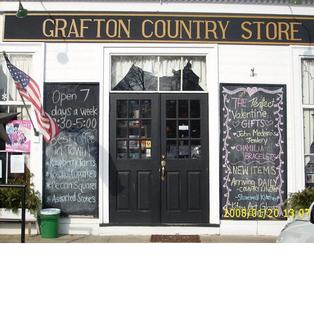 Grafton Country Store