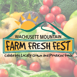 1st Annual Farm Fresh Fest