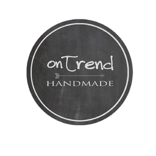 OnTrend Fall Craft Fair