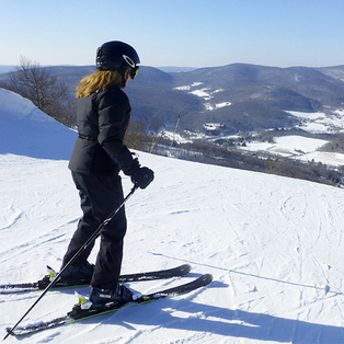 #SkiMass