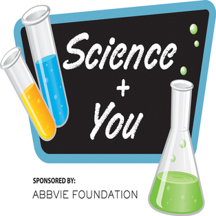 Science + You