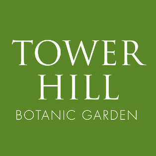 Tower Hill's huge annual Plant Show