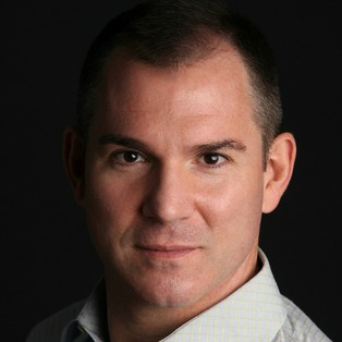 The Discovery Museums Speaker Series Event  with Frank Bruni