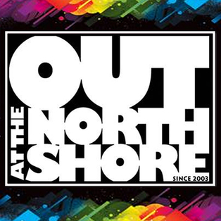 OUT NIGHT: NSMT's LGBTQ+ Pride Party