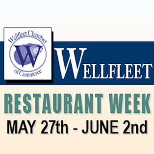 Wellfleet Restaurant Week