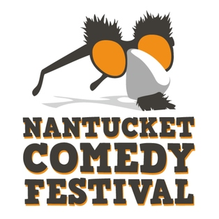 Nantucket Comedy Festival