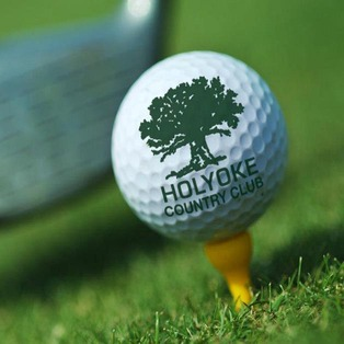 Holyoke Country Club