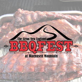 6th Annual New England BBQFest