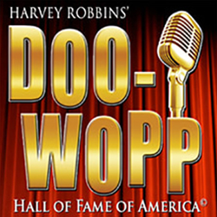 DOO-WOPP Hall of Fame of America