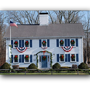 Blanchard's Colonial Tavern