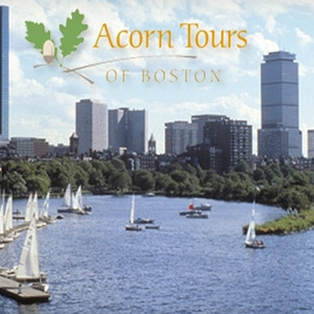 Acorn Tours of Boston