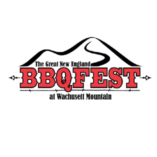 5th Annual New England BBQFest