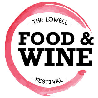 The Lowell Food and Wine Festival