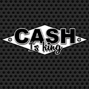 Cash Is King At The Hu Ke Lau Chicopee MA April 27th