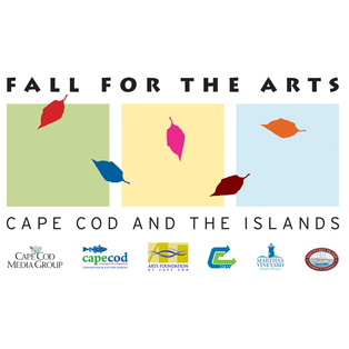 Fall for the Arts Concert - JO&CO