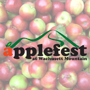 32nd Annual Applefest