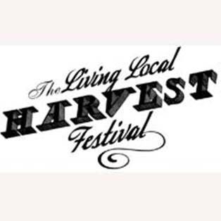 Martha's Vineyard Living Local Harvest Fest 2014