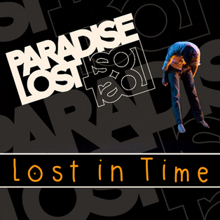 Lost in Time, An Inaugural Show by Paradise Lost (A Movement Collective)