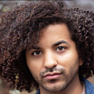 Broadway in Hopkinton Presents Samm Santos