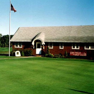 D.W. Field Golf Course