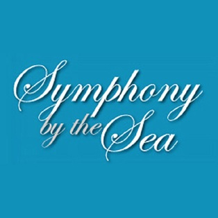 Symphony by the Sea: Shall We Dance