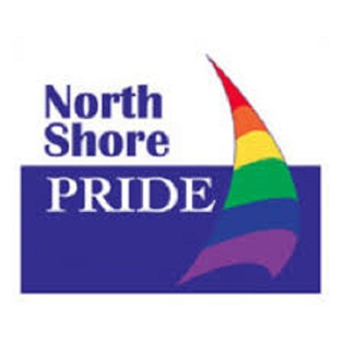 North Shore Pride Parade & Festival