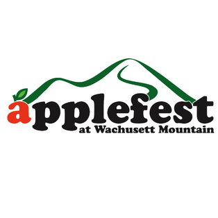 31st Annual Applefest