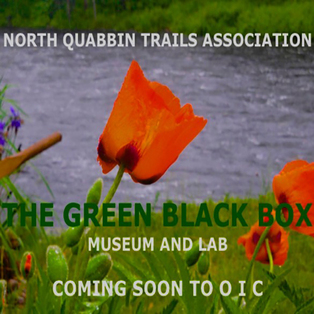 NQTA ~ North Quabbin Trails Association
