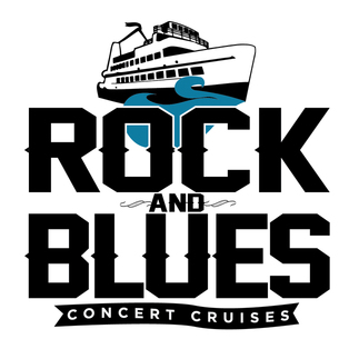 Rock and Blues Cruise Concerts