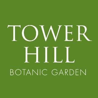 Gardens Lost and Found: From Hadrian's Villa to Tower Hilll Botanic Garden