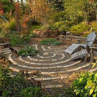 Landscape for Life: Sustainable Landscaping with Barbara Conolly