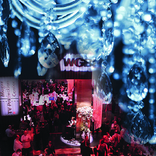 Taste of WGBH Food & Wine Festival- Chef's Gala, Artisan Taste, Brunch Bar and Food Fight