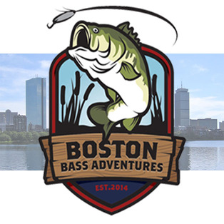 Boston Bass Adventures