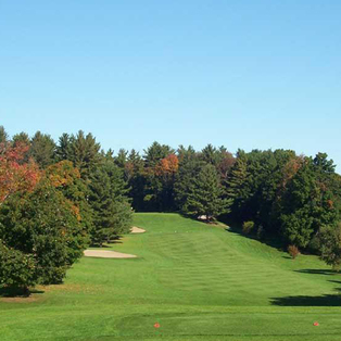 Marlborough Country Club
