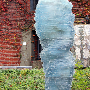 DeCordova Sculpture Park and Museum