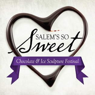 Salem So Sweet 2015