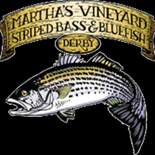 MV Striped Bass & Bluefish Derby