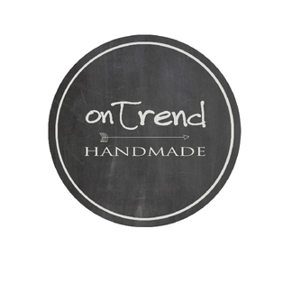 OnTrend Craft Fair