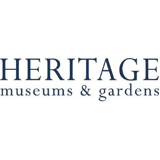 The Heritage Collection Tour