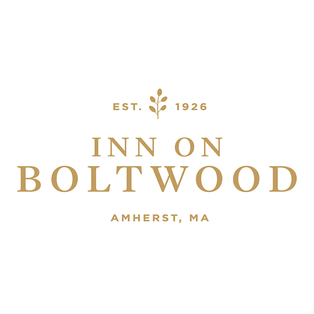 The Inn on Boltwood