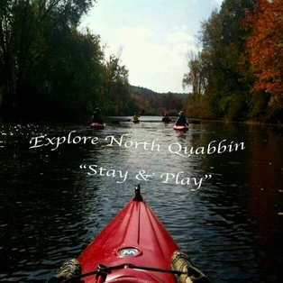 ENQ ~ Explore North Quabbin