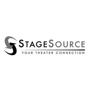 GoAudition! The StageSource Audition Boot Camp
