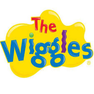 The Wiggles Rock and Roll Pre-School Tour
