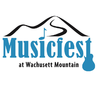 17th Annual Wachusett Mountain Musicfest