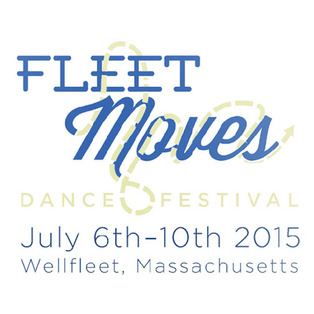 Fleet Moves Dance Festival
