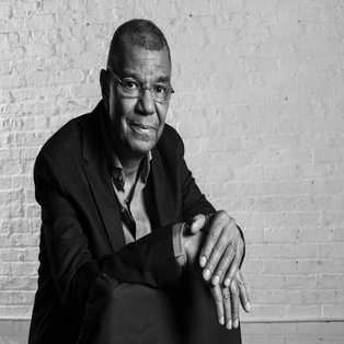 The Jack DeJohnette Trio Featuring Ravi Coltrane and Matt Garrison