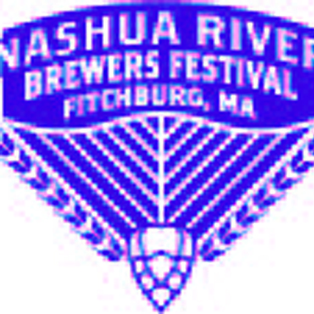 Nashua River Brewers Festival
