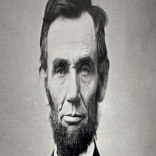 Remembering the Life and Legacy of Abraham Lincoln with Dr. John Stauffer