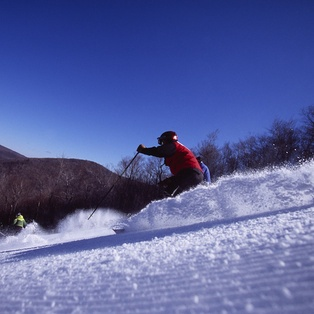 Jiminy Peak Mountain Resort and Adventure Park