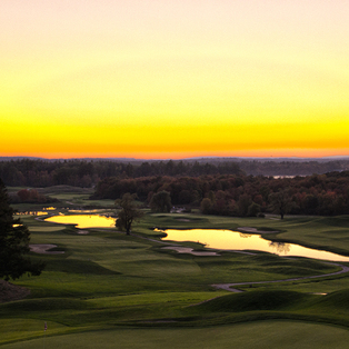 Merrimack Valley Golf Club